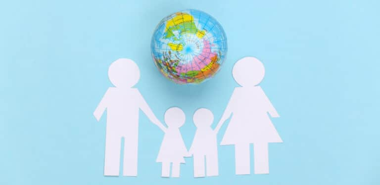 Healthcare Providers Target Population Health